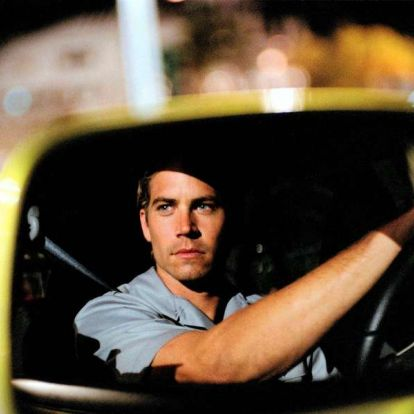 2,3 millió dollárért kelt el Paul Walker autógyűjteménye