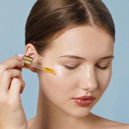 Regenerálja a bőrsejteket és tele van C-vitaminnal: a marula olaj igazi bőrszépítő nagyágyú