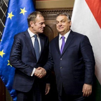Se kiköpni, le lenyelni nem tudja a Néppárt a Fideszt?
