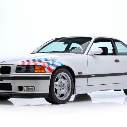9 kívánságlistás autó Paul Walker garázsából