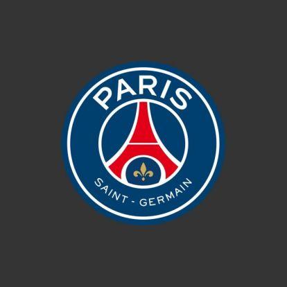 Ligue 1: aprópénzért vihető a PSG sztárcsatára – sajtóhír