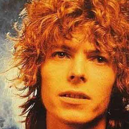 Térgörbület – David Bowie Space Oddity című 50 éve megjelent albumának újrakiadásáról
