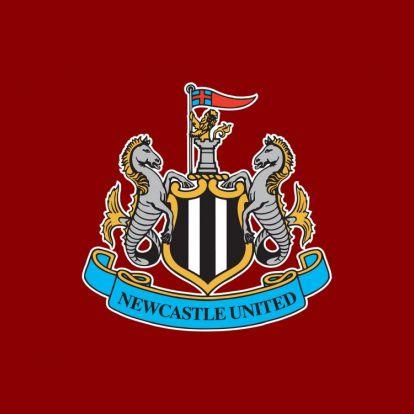 Premier League: Németországból igazolt a Newcastle – hivatalos