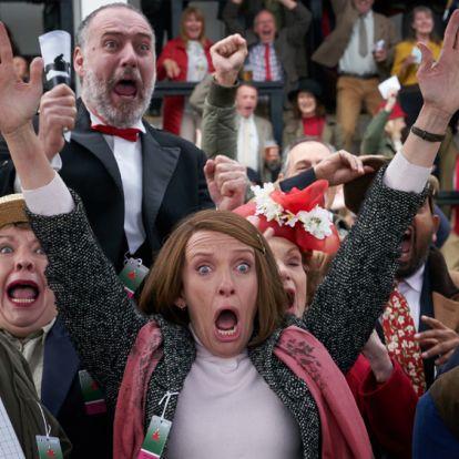 5 премьер кинофестиваля «Сандэнс»