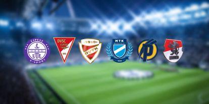Fifa Pro Clubs, az igazi foci virtuális formákba öntve