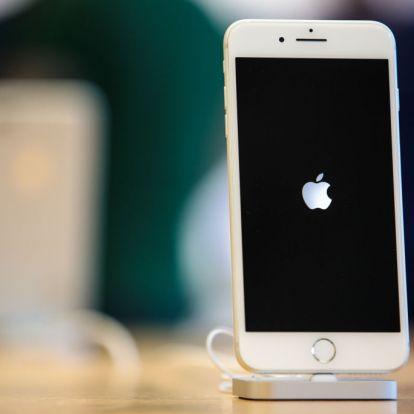 Márciusban jöhet az olcsó iPhone – mondjuk, mit sejtenek róla