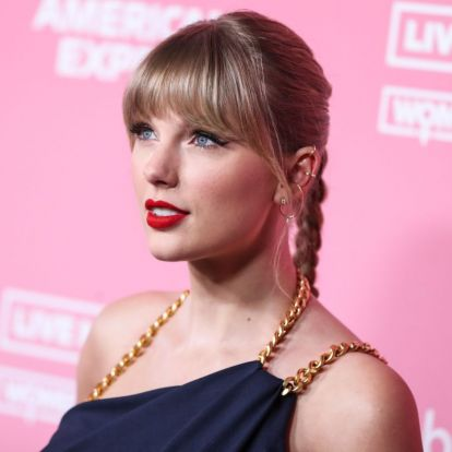 Borzasztó! Taylor Swift édesanyja rákkal küzd