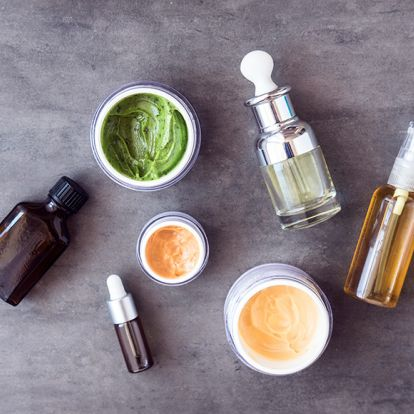 One of these super-hydrating serums sells every minute –and it only costs £17