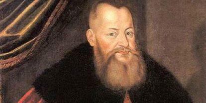 A nagyhatalmak között őrlődő Erdély belső harcainak áldozatává vált Kemény János
