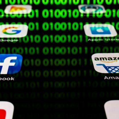 Lista készült a leggonoszabb techcégekről, és a Facebook csak a második