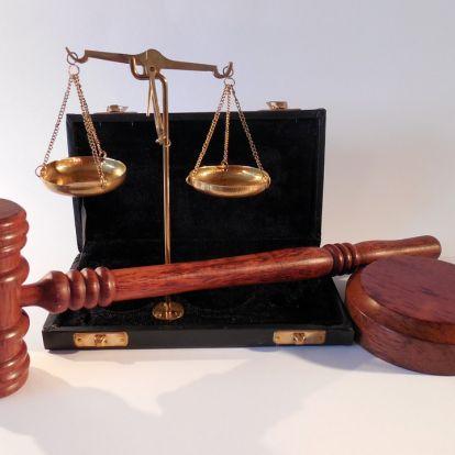 Enyhítették a vádlottak büntetését a Buda-Cash-ügyben