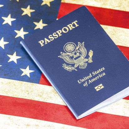 Szigorítják a várandós külföldi állampolgárok beutazását az Egyesült Államokba