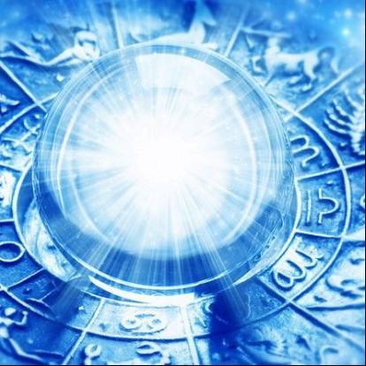 Hétvégi horoszkóp (január 24-26.)