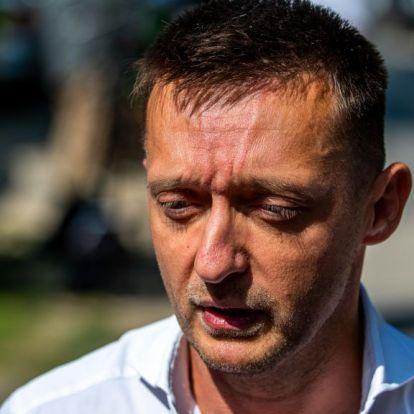 Egy átlag magyar 20 ezer évi fizetését adták a haveri cégeknek Rogánék 2019-ben