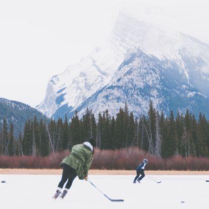 12 ok, hogy mi is Kanadába költözzünk, mint Harry és Meghan