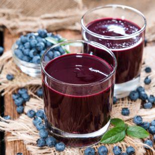 Zsírégető, immunerősítő ital, ha nem vagy oda a teákért: pörgeti az anyagcseréd, és feltölt C-vitaminnal