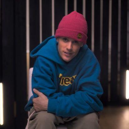 A Justin Bieber-dokun máris zokognak a rajongók