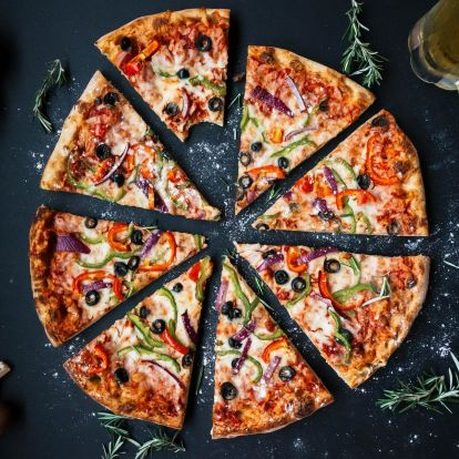 A közös családi vacsora nem csupán feladat, terápia