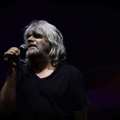 Új előadásokkal, turnéval és Aréna-koncerttel ünnepli 75. születésnapját Hobo