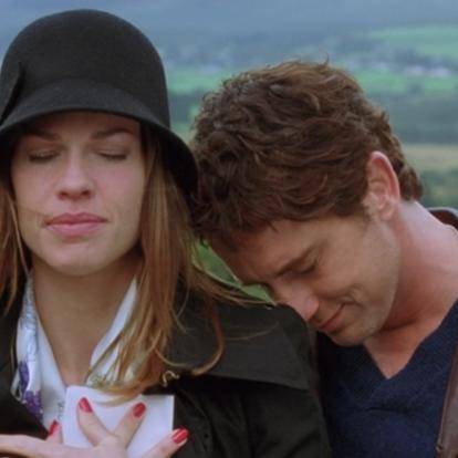 fmc.hu - A 10 legjobb romantikus film