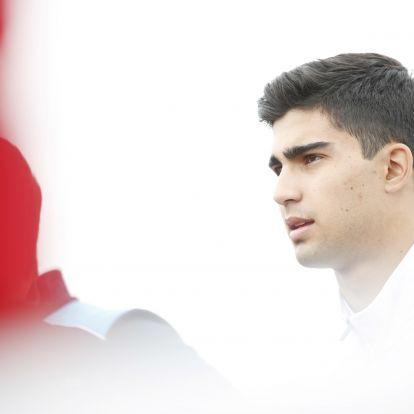 Correa: Az FIA jelentése csak további kérdéseket vet fel