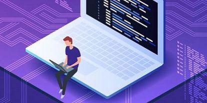 Havi 1 millió felett is kereshet egy kezdő programozó