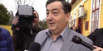 """Hétfő van, """"Mészáros Lőrinc"""" bejelentette: Felvásárolná az E.On Energiakereskedelmi Kft.-t"""