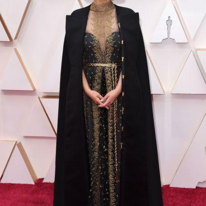 Izdvojili smo najljepša izdanja s crvenog tepiha nagrada Oscar