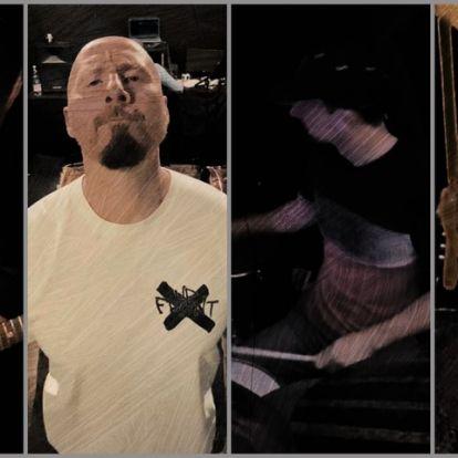 Spontán és kritikus hardcore punk underground veteránoktól – Itt a Solid Bond első két dala, a Bully és a Control