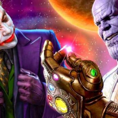Vélemény: miért termelnek Oscar-szobrokat a DC filmek és dollármillárdokat a Marvel mozik?