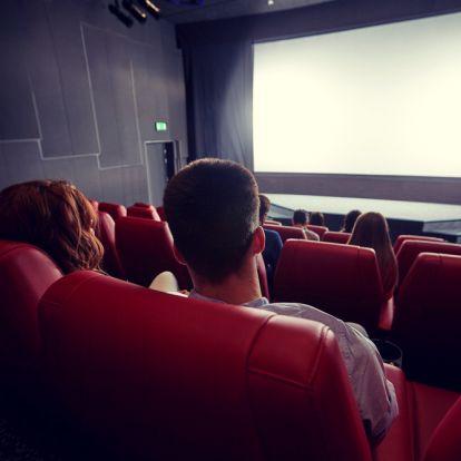 Rekordszámú nevezés érkezett a Zsigmond Vilmos Nemzetközi Filmfesztiválra