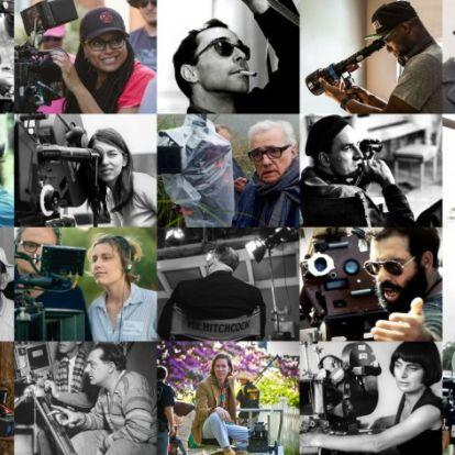 10 rendező, akire a jövőben oda kell figyelni