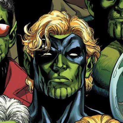 A Titkos Invázió is külön Disney+ sorozatot kaphat a Marveltől?