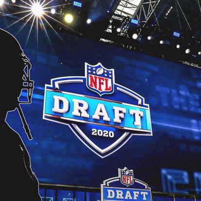 2020-as NFL-dátumok