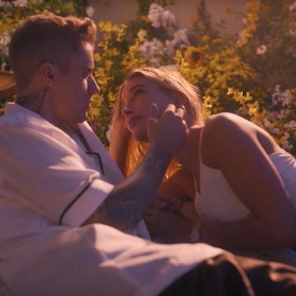 Diez canciones perfectas para hacer de este día el más romántico del año