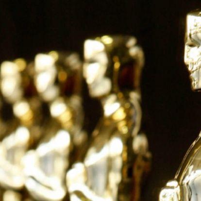 Oscar-díj 2020: a díjazottak