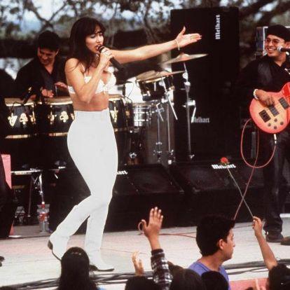 Jennifer Lopez újra és újra a csúcson van, de vajon énekes, színész vagy celeb?