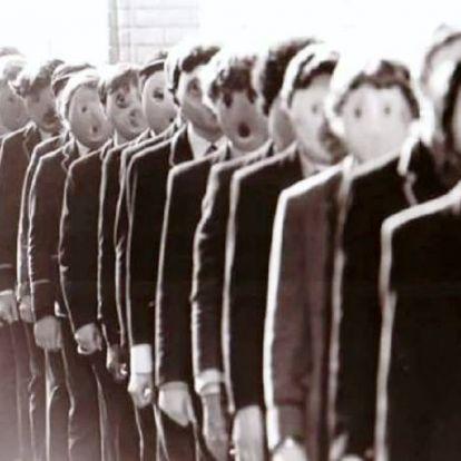 Én biztosan minden sztrájkon ott leszek: így látja az oktatási rendszert egy iskolaválasztás előtt álló anya