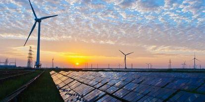 Orbán kitűzte a célt: hogy áll Magyarország, ha megújuló energiaforrásokról van szó?