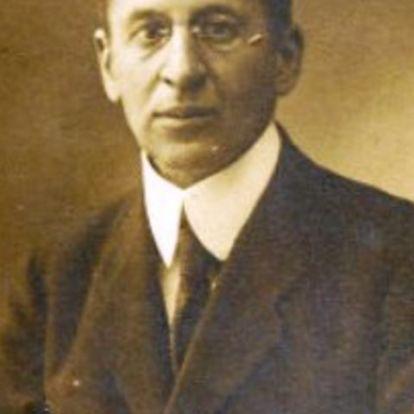 Dr. Berend Miklós, volt harctéri törzsorvos, gyermek és szülészorvos halála