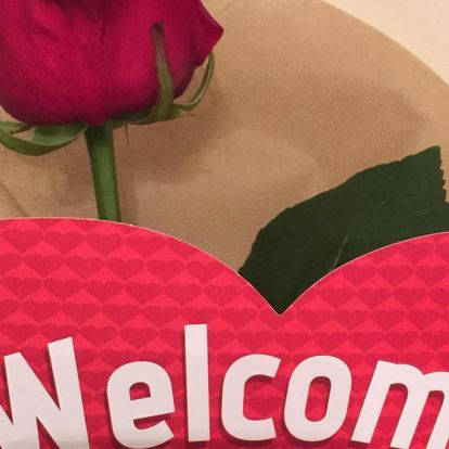 Hogyan őrizd meg a romantikus hangulatot otthonodban?