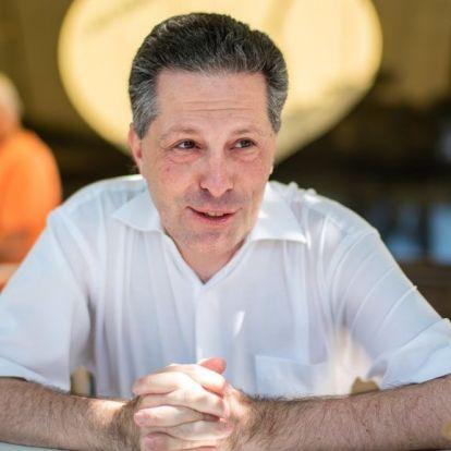 Schiffer András és Vágó Gábor továbbra is milliós megbízásokat kap az LMP-től