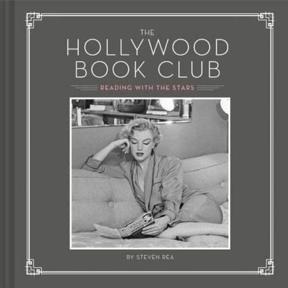 Hollywood olvas: Színészek és kedvenc könyveik, olvasási szokásaik