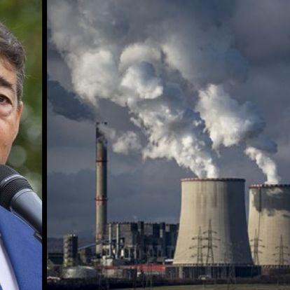 """Milliárdos hiteleket vett fel az MVM leányvállalata, hogy ki tudják fizetni """"Mészáros Lőrincnek"""" a Mátrai Erőművet"""