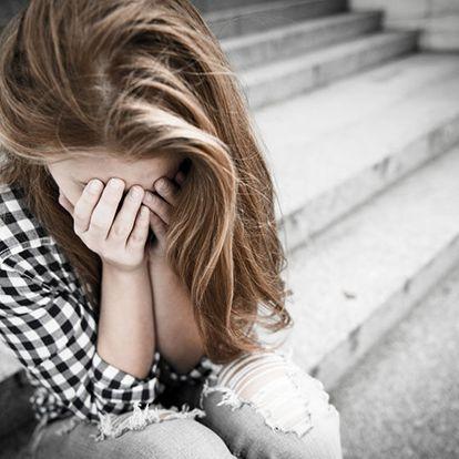 Nem biztos, hogy lóg - 5-ből 1 lány ezért hiányzik az iskolából