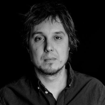 Holnap este Szesztay Dávid és zenekara az Újpesti Rendezvénytérben!
