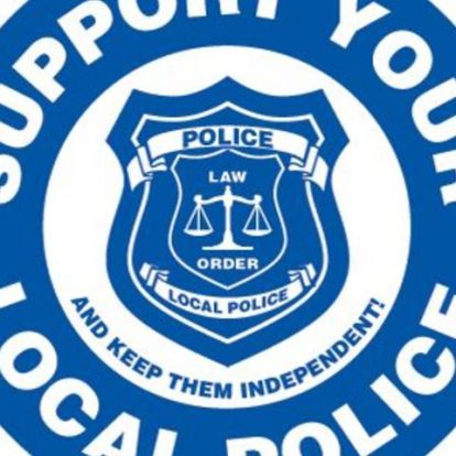 Vitaposzt az önkormányzati rendőrségről