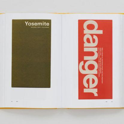 """""""An entity unto itself"""": A New York design guide"""