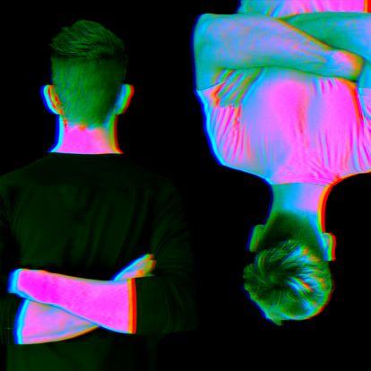 A Slipknot és a Prodigy szerelemgyereke - Hallgasd meg a GOLCONDA első nagylemezét!