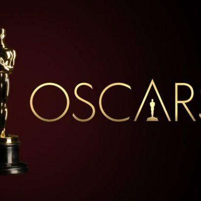 Az elmúlt 20 év Oscar-gáláinak hiányérzetei 13 pontban